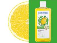 1sett_mini_sh_limone