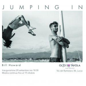 Bill Howard(0)