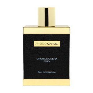 7445-Profumo-Orchidea-Nera-Oud-edp-vapo-100-ml