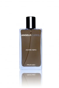 Amore-Nero-Angelo-Caroli