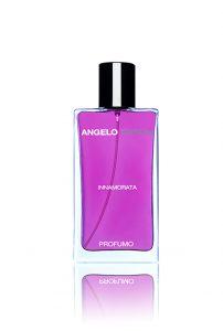 Innamorata-Angelo-Caroli
