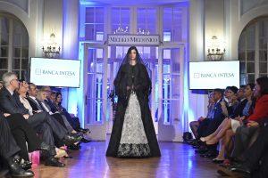 Outfit Michele Miglionico.1