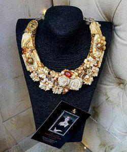 Marina Corazziari Jewels