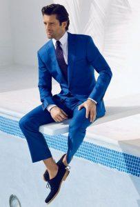 Napoli Couture di Gian Piero Cozza (1)