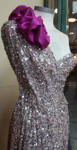 Volturale Couture Fashion Design 1