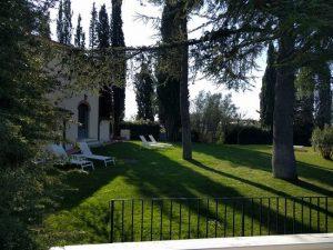 villa-i-barronci