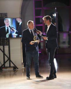 Premiazione Ettore Mocchetti - ph Sandro Quarto