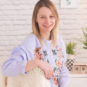 Ulyana Kuzyk (1)