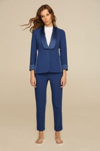 34-SICILY-JACKET-57AGEROLA-TROUSERS-1