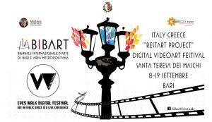 cover evento (1)
