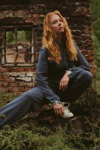 RASENA from Perm