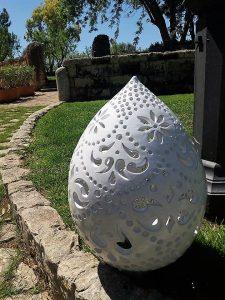 Ceramiche-di-Grottaglie-18