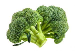 broccolo-broccoli-cavolo-cavoli-brassicaceae-crucifere-azure-fotolia-750