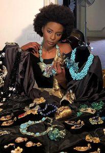 Marina Corazziari Jewels (1)